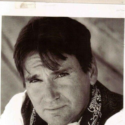 Jim Jaeger