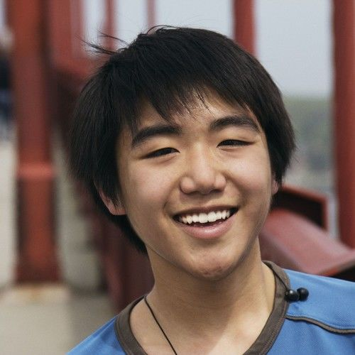 Shaun Yee