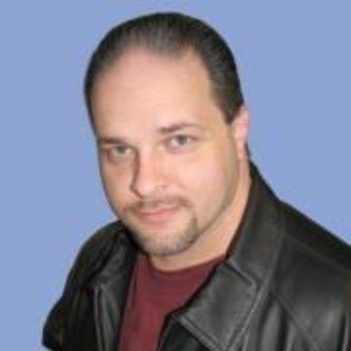 Nick Lanciano Filmmaker-Actor