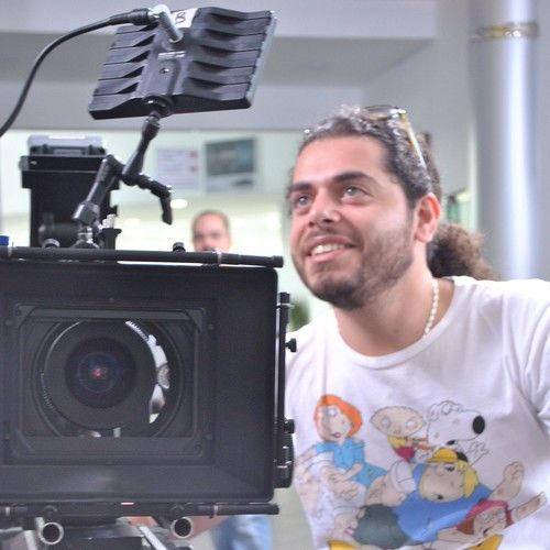 Mohamad nayel