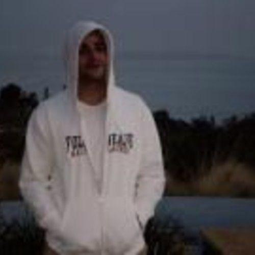 Raouf El Sayed