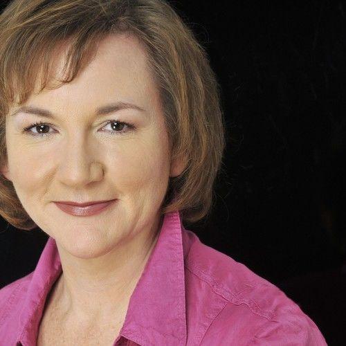 Donna Mahaney Deter