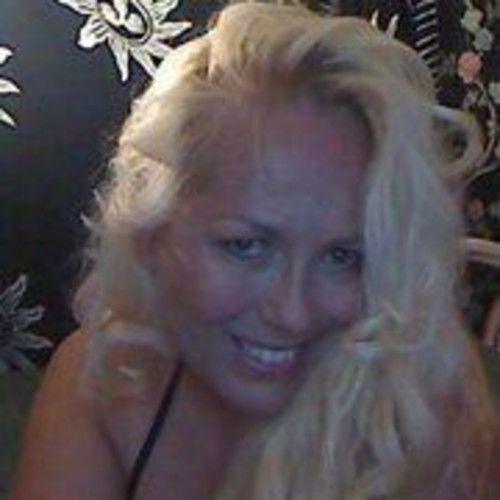 Linda Mikowski