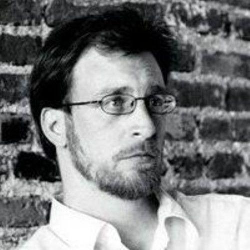 Shane Bartlett