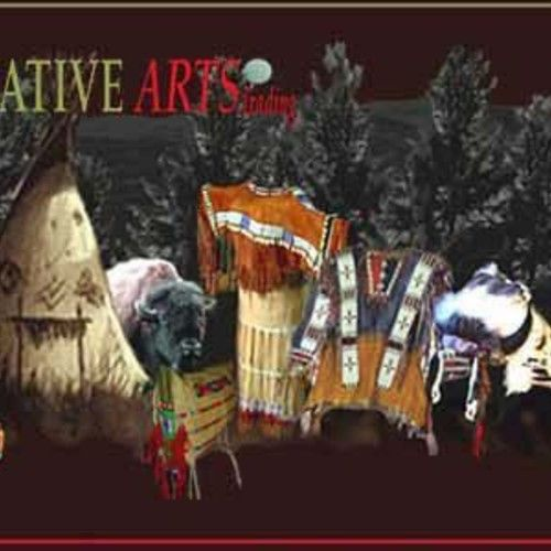 Native Arts Trading