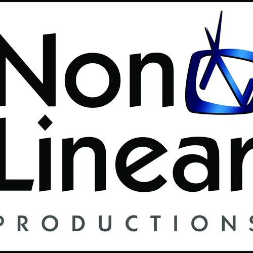 Non Linear Productions