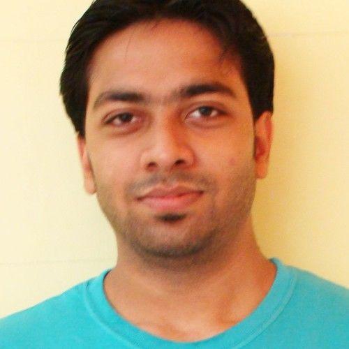 Shubhamm Agrwal