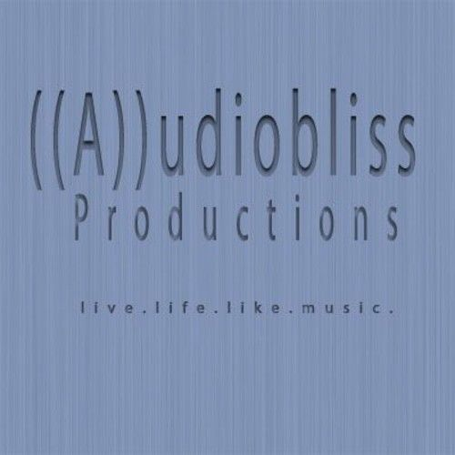 Audiobliss Productions