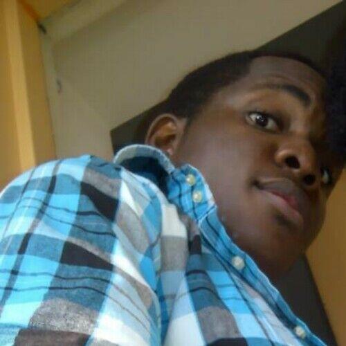 Samuel Omole
