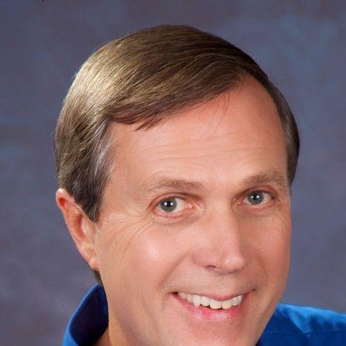 Richard Hingst
