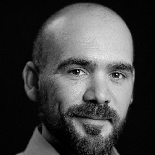 Michael P. McCalip