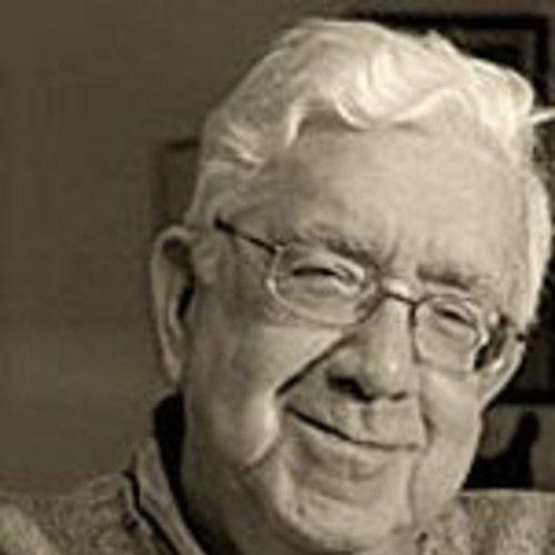 Yair Packer ( Israel )