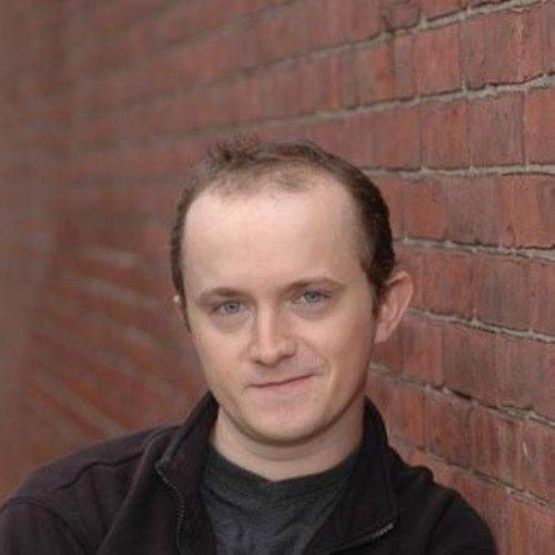 Adam Linn