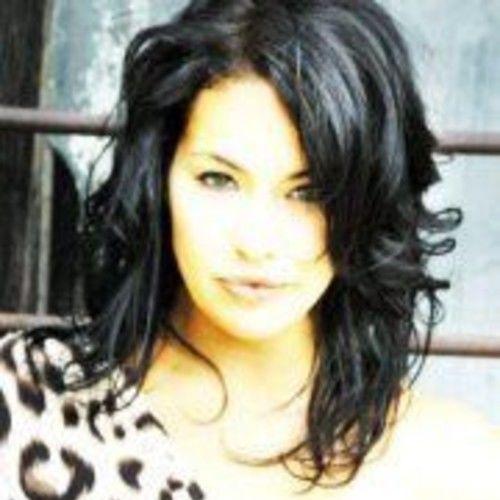 Chelsie Prendez