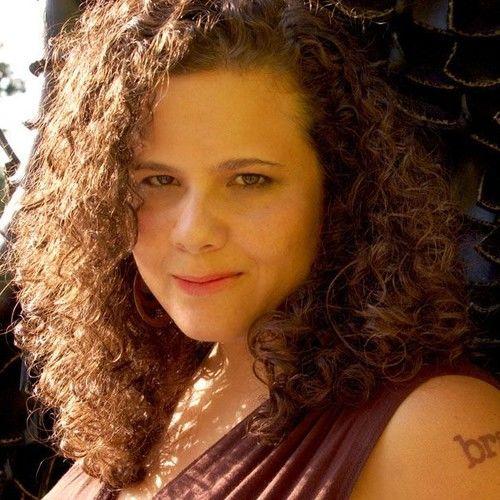 Jaclyn Friedman