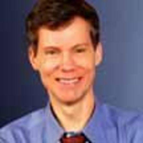Kevin Lee Miller