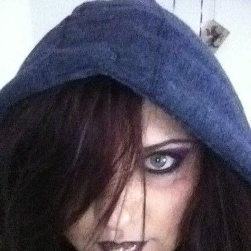 Jessica Barton-Kane