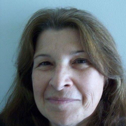 Adrianne C. Balcom