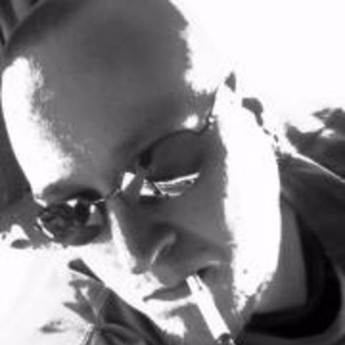 Thom Williams (FilmKiller)