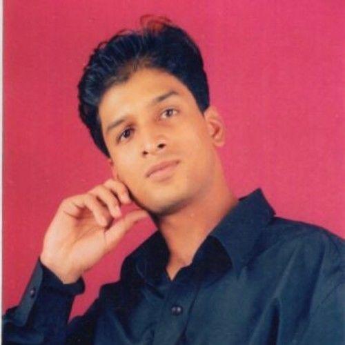 Amit Nair