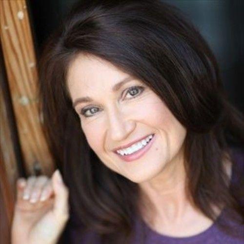 Cindy Cancienne