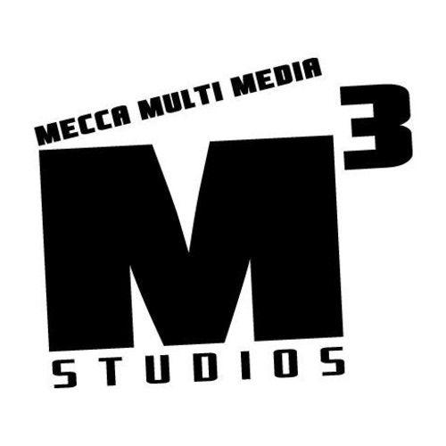 M3 Studios