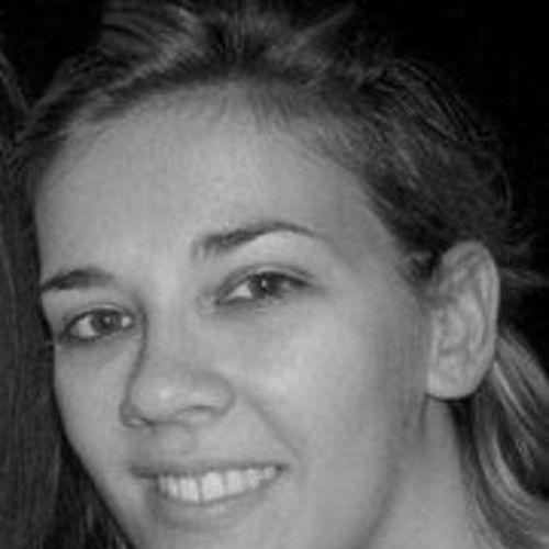 Charlotte Partt Composer