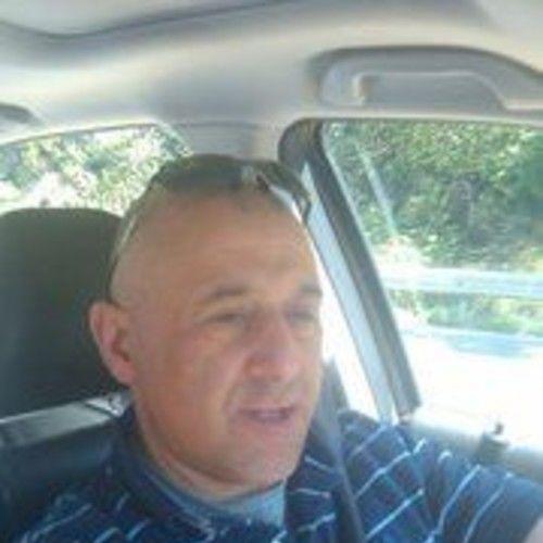 Mike Ciolino