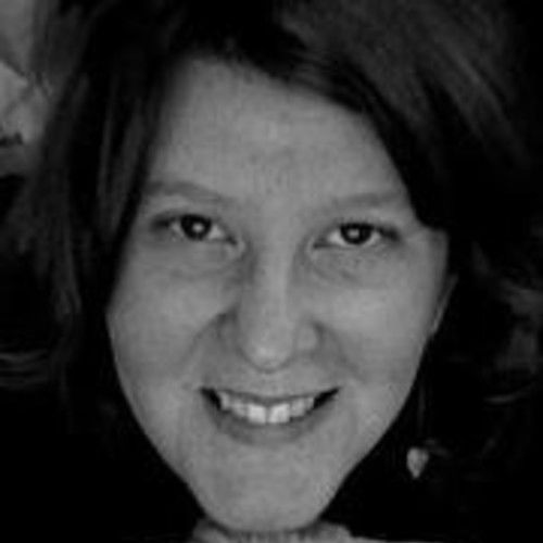 Debbie Brockman