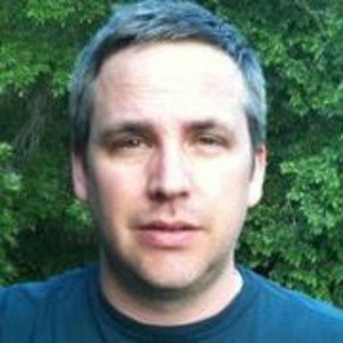Brett Merritt