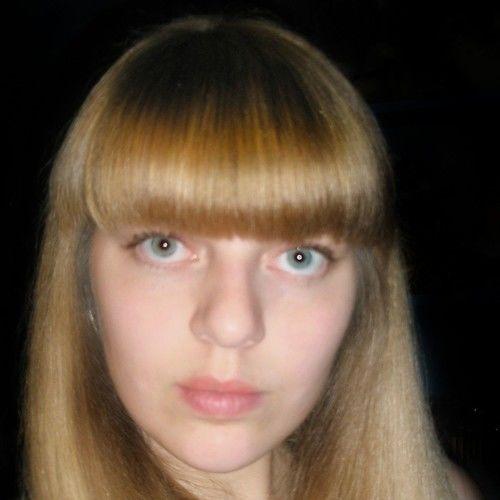 Cordelia Kilic