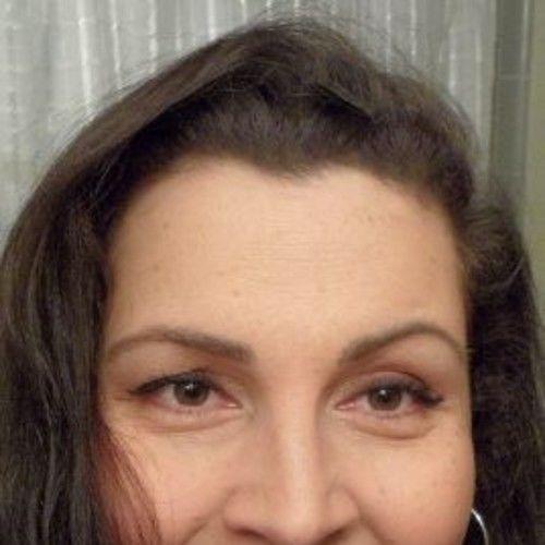 Bridget Agnello