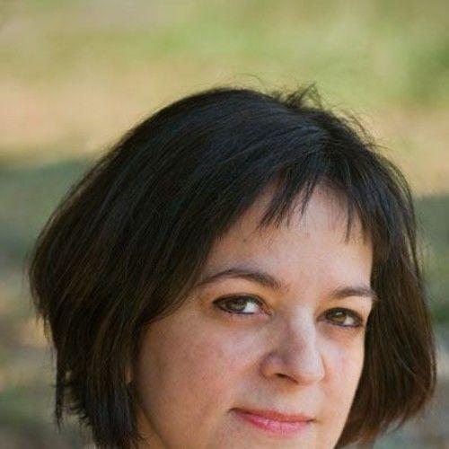 Lisa A Pegnato