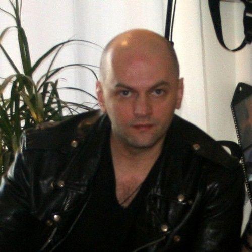 Mirko Petrovich