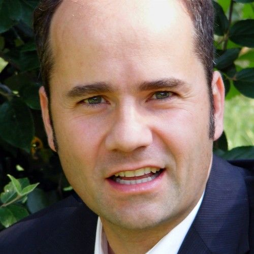 Robert Gulya