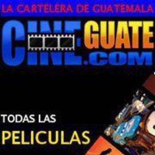 Cineguate .com