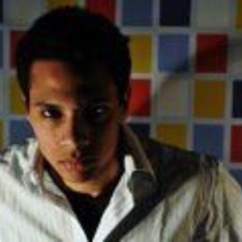 Youssef Abdelmohsen