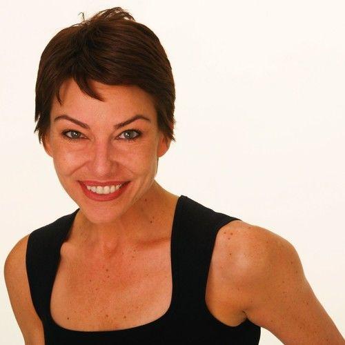 Sharon MacMillan