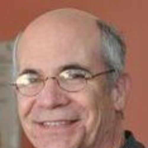 Gene Del Vecchio