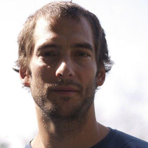 Brad Sorensen