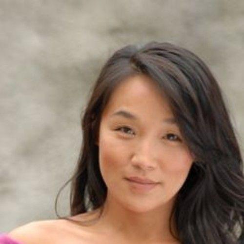 Jennifer Jelsema