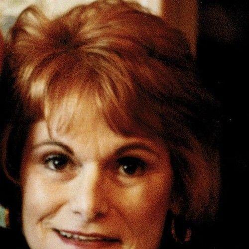 Joyce Connick-Danielson