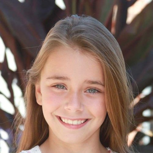Alana Jo Beckman