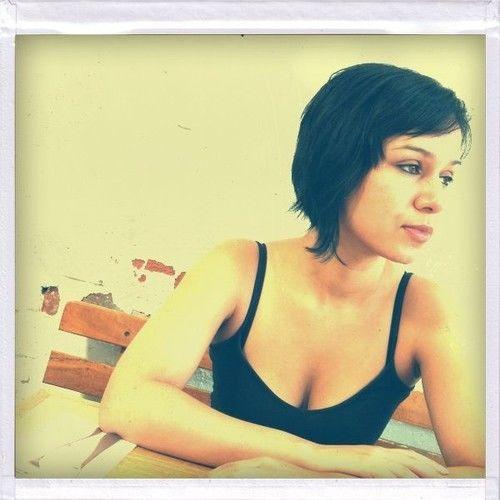 Samantha D'Rosario