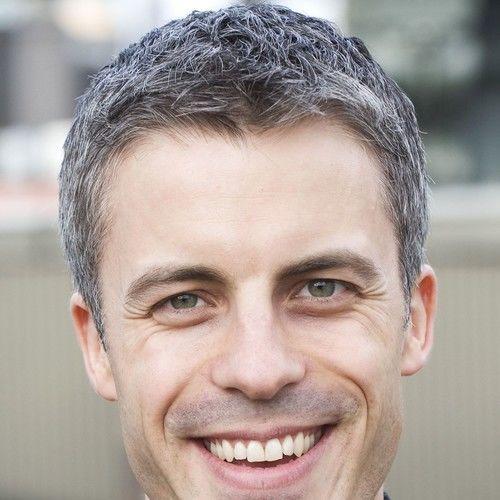 Gabriel Vaughan