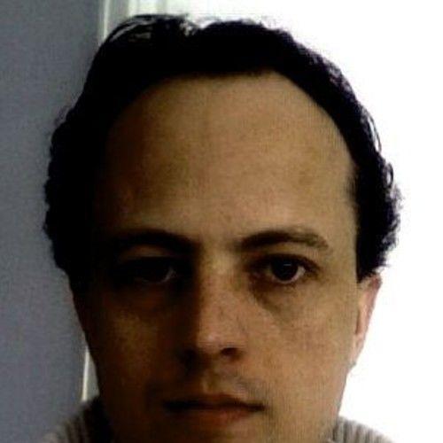 Emile M. Hobo