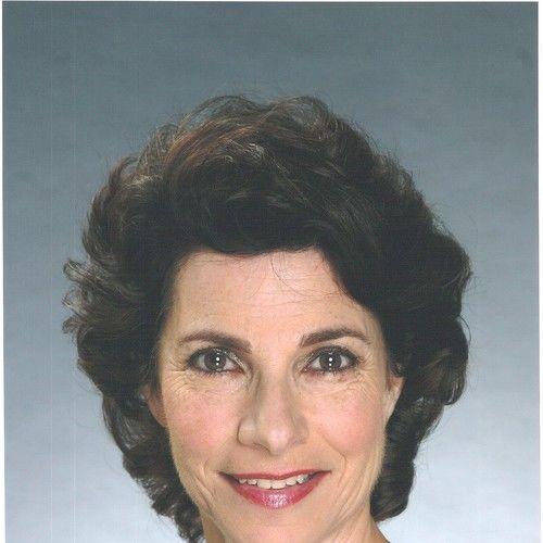 Mary Gibboney