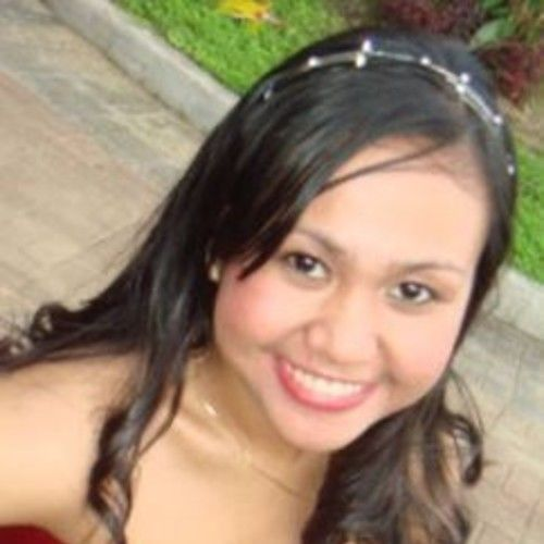 Vanessa Ulgado