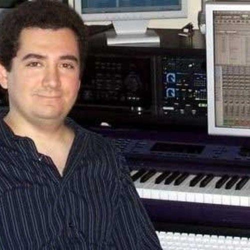 Jason Solowsky