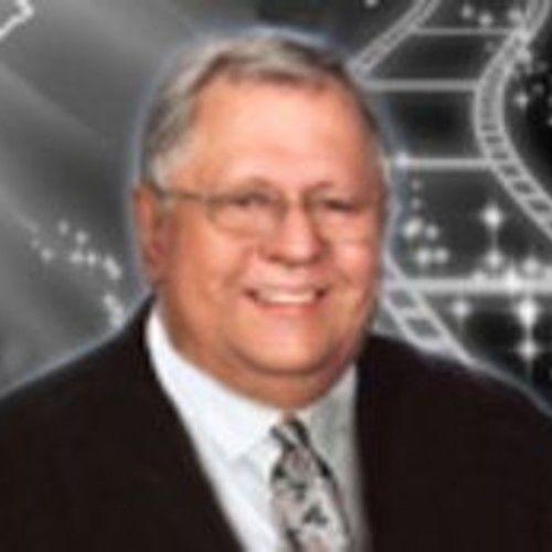John Swencki